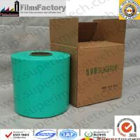 Buy cheap Silage Film Grass Wrapping Films from wholesalers
