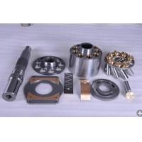 Buy cheap SPV15 SPV21 Hydraulic Pump Parts Sundstrand Series 23 , 24 , 25 from wholesalers
