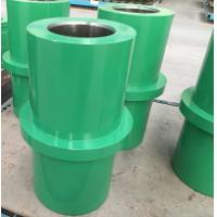 Buy cheap DRILLMEC 9T1000 Mud Pump Liners from wholesalers