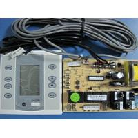 Buy cheap A/C Control Board from wholesalers