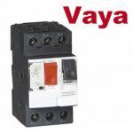 Buy cheap Motor circuit breaker--GV1,GV2,V3 from wholesalers