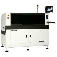 Buy cheap high quality full automatic printing machine /factory price beat service from wholesalers