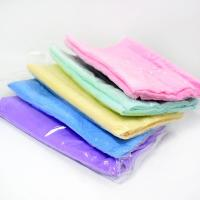 Buy cheap PVA Chamois Cloth Cooling Towel Car Cleaning Chamois Cloth from wholesalers