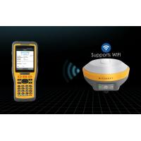 Buy cheap ALL IN ONE 950G LIGHT WEIGHT HI TARGET V90 PLUS RTK GPS GNSS RTK from wholesalers