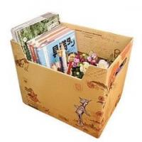 Buy cheap Made in China,Durable and waterproof customized storage box from wholesalers