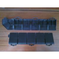 Buy cheap plastic injection moldes from wholesalers