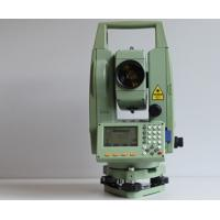 Buy cheap Electronic Total Station from china for sale from wholesalers