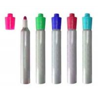 Buy cheap Multi - Color Washable Coloured Marker Pens Mini Water Color Pen from wholesalers