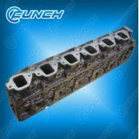 Buy cheap TD42 Cylinder Head for Nissan Pathfinder OEM NO. 11039-06J00 11039-63T02 from wholesalers