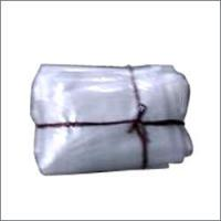 Buy cheap high quality photo printed ldpe bags product