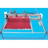 Buy cheap Computerized Quilting Machine FX6-2 Series  from wholesalers