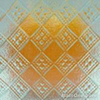 5mm Patterned glass