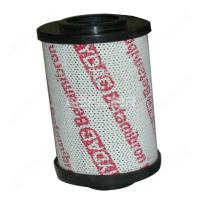 Buy cheap factory professional supply hydac 0060R010BN3HC hydraulic filter element from wholesalers