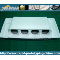 Buy cheap Reaction Injection Molding (RIM) from wholesalers