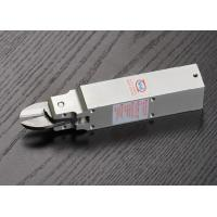 Buy cheap Industrial Cutting Hard Plastic Pneumatic Nipper with Alloy Steel Cutting Blade product