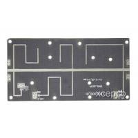 Buy cheap 1-28 Layers High Frequency PCB Printed Circuit Board For RF Antenna Taconic from wholesalers