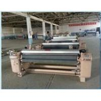 Buy cheap Plain Shedding Plastic Shuttleless Weaving Looms 3.7Kw High Power from wholesalers