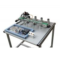 Buy cheap DLPLC-DCD1 Belt Drive Training Equipment from wholesalers