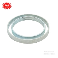 Buy cheap Suspension air pressure metal crimping ring front Range Rover L405  Range Rover Sport L494 LR057253 LR060399 LR072450 from wholesalers