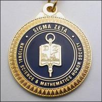 Buy cheap Memorabilia medal from wholesalers