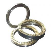 Buy cheap ABEC-3 Low Noise Thrust Roller Bearing 29448E 2RS / RZ For Pump from wholesalers