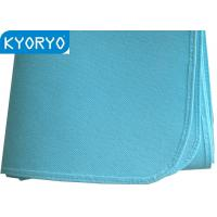 Buy cheap Wet Bed Moisture Pad in Moist and Humid Autumn Season / Absorbent Bed Pad from wholesalers