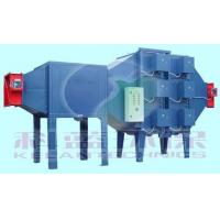Buy cheap Hazardous Waste Oil Disposal and DOP Oil Recycling Equipment from wholesalers
