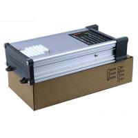 Buy cheap 70A 150W Power LED Waterproof Power Supply Cold Start Current For Display Screen from wholesalers