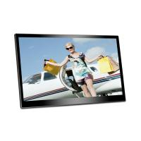 Buy cheap 14 Inch Electronic HD Digital Photo Frame Free Photo Editing Download SH1401DPF from wholesalers