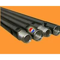 Buy cheap Self Drilling Anchor Bolt  PQ Exploration diamond drilling rods drill pipes from wholesalers