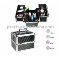 Buy cheap Cosmetic Box, Beauty Case,  Makeup Box--BB315 from wholesalers