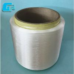 Buy cheap High Tenacity PA6 Filament Yarn from wholesalers