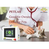 Buy cheap 30 W Veterinary Laser Equipment To Help Speed Overall Healing / Inflammation , Mobility Issues from wholesalers
