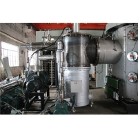Buy cheap Stainless Steel Kitchen Sink PVD Vacuum Coating Machine from wholesalers