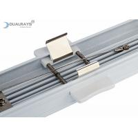 Buy cheap 2x80W equivalent 75W Fixed Power Universal Plug in Linear light Module from wholesalers