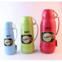 Buy cheap Home students special heat preservation pot traveling bottle vacuum flasks product