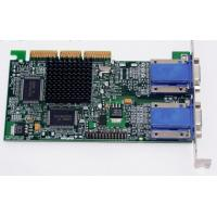 Buy cheap Noritsu (Video Card) P/N I090301 / I090301-00 Replacement Part for QSS30xx,33xx series minilab from wholesalers