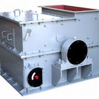 Buy cheap Gold Chains Hammer Mill Crusher Reasonable Structure Convenient Maintenance from wholesalers