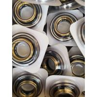 Buy cheap HYDRAULIC PARTS Seal Kits for Sauer PV20/21/22/23/24 from wholesalers