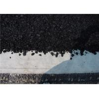 Buy cheap High construction Polyester spunbond needle punched geotextile prevent crack and cure rut from wholesalers