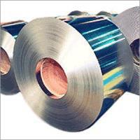 Buy cheap Hot-dipped Galvanized Steel Coil from wholesalers