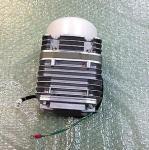 Buy cheap 133C913571 Fuji minilab Compressor from wholesalers