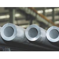 """Buy cheap Stainless Steel Seamless Pipe:Annealed & Pickled: ASTM A312 TP304 TP304L TP304H TP304N,1"""" SCH 10S, SCH40S, SCH 80S, XXS product"""