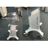 Buy cheap Beauty Salon Trolley and Stand Special For Vital Injector with Acrylic / ABS Material from wholesalers