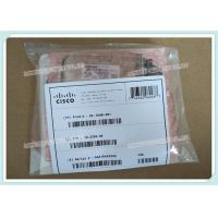 Buy cheap Cisco X2-10GB-SR Ethernet Optical Transceiver 10GBase SR Module product