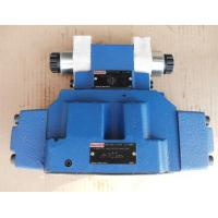 Buy cheap Rexroth 4/2 and 4/3 Directional Valves Type H-4WEH/4WEH from wholesalers