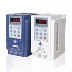 Buy cheap 12V Frequency Inverter For 3 Phase Motor , Custom VFD Inverter For Solar Pump from wholesalers