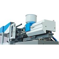 Buy cheap High speed injection molding equipment Synchronous servo motor from wholesalers