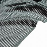 Buy cheap Polyester Raschel Mesh Net, Knitted Technique from wholesalers