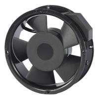 Buy cheap KT Series Tunnel Ventilating Fan from wholesalers